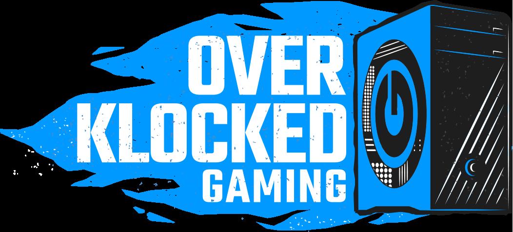 OverKlocked Gaming