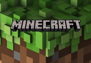 minecraft-free-download-pc-mac