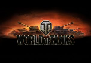 world_of_tanks-3840x2160
