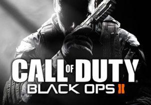 call-of-duty-black-ops-ii-logo1
