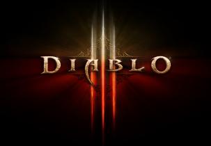 diablo-iii-listing-thumb-01-ps3-us-08may14