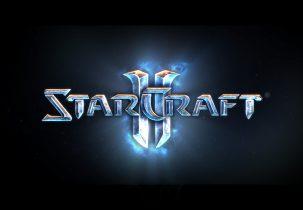 starcraft2_logo_cinematic