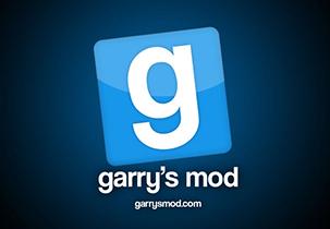 garymod