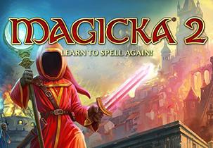 magicka2