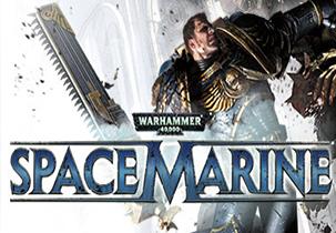 warhammer40kspace