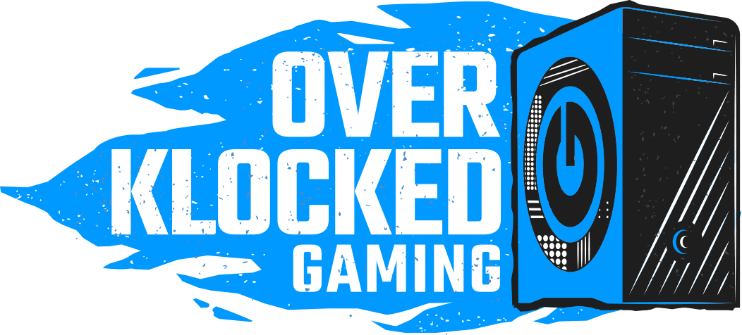 OverKlocked Gaming